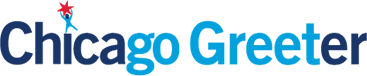 chicagoGreeter-logo